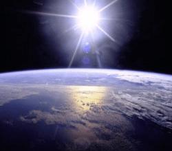 Photo of Megújuló energiák egy tiszta élhető világért 3. rész