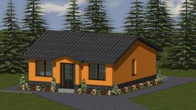 Photo of Kp.hu 78 m2-es családi ház