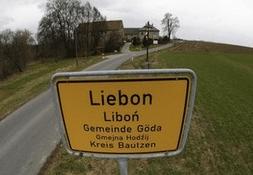Photo of Saját faluja lehet 100 millió forint alatt