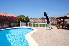 original_96-1266955517-tenerife-casa-blanca-villa-pool-3