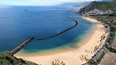 Photo of Most érdemes a Kanári szigeteken befektetni