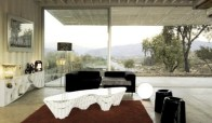 chilean-architects-modern-recycled-eco-house-5