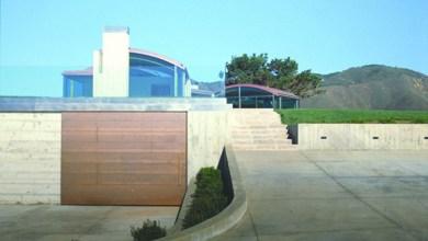 Photo of Kaliforniai álomház