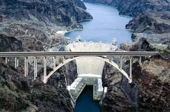 hoover_dam_bypass_bridge_2