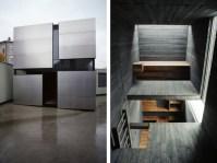 prefab-oslo-norway-modern-boxhome-1-1
