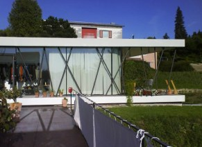 single-storey-house-plans-house-m-3