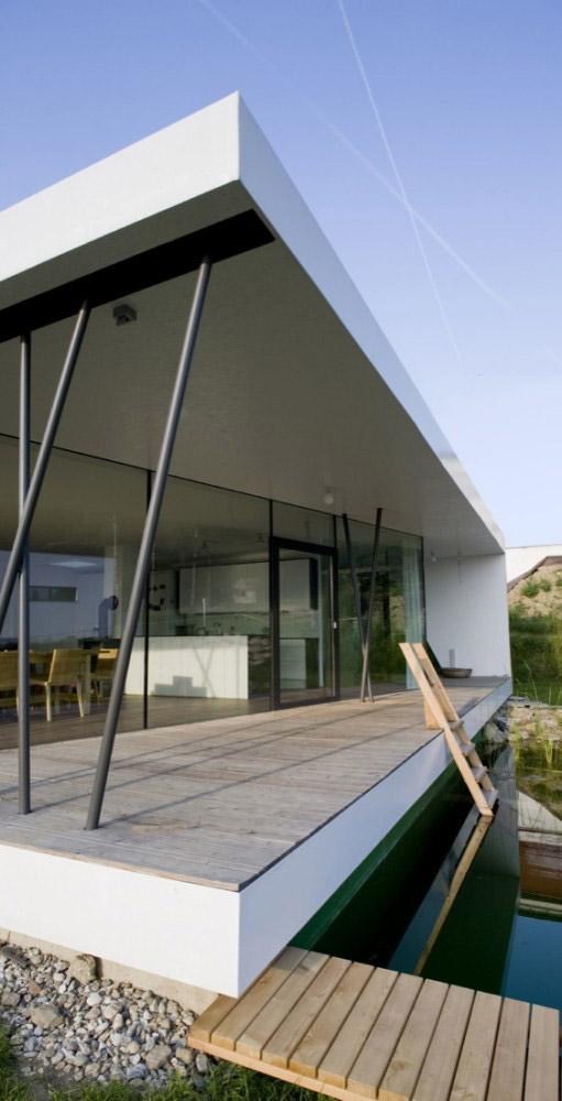 single-storey-house-plans-house-m-6
