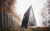 vacation-house-plans-a-frame-forest-house-7