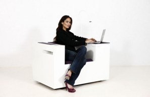 01_Modern-Beautiful-and-ergonomic-workstation-Four-works-Furniture-by-Four-Design