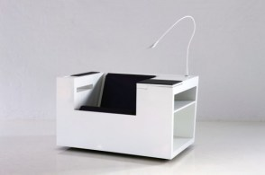 06_Modern-Beautiful-and-ergonomic-workstation-Four-works-Furniture-by-Four-Design