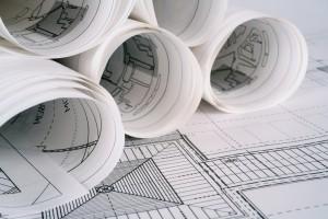Photo of Építész tervezés