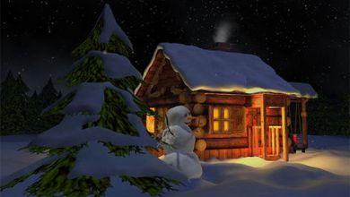 Photo of Akció: 3 rétegű ablak és 35 cm-es falhőszigetelés alapáron karácsonyig