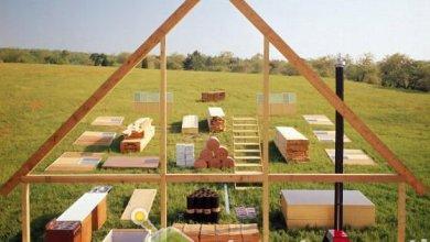 Photo of Favázas könnyűszerkezetes házak előnyei