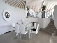 08-luxury-villa-in-a-contemporary-neutral-scheme