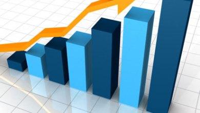 Photo of 2011 lehet a fellendülés éve az építőiparban?