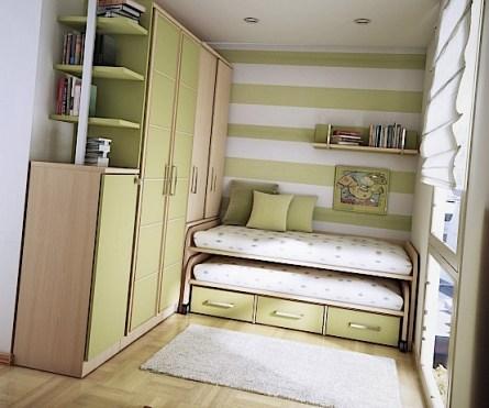 gyönyörű gyermekszobák17