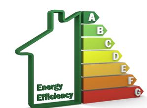 Photo of Felejtse el a gázfűtést, fűtsön NanopNap energiatakarékos fűtésrendszerrel