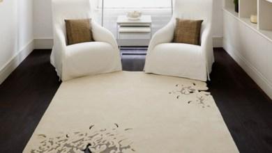 Photo of Háromdimenziós szőnyegek