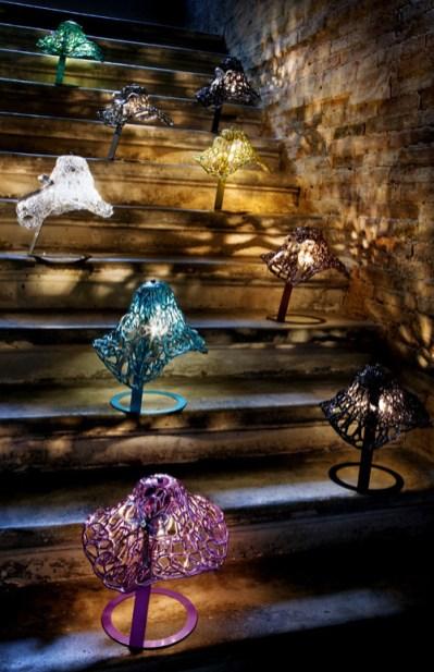 feminine-table-lamps-italamp-capri-2