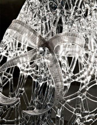 feminine-table-lamps-italamp-capri-3