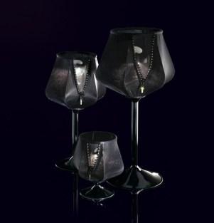 feminine-table-lamps-italamp-voici-7