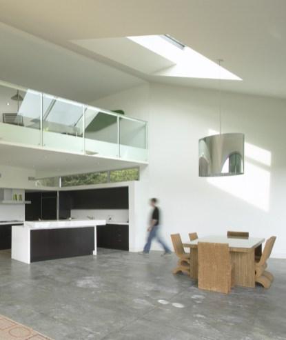 incredible-house-design-johnston-marklee-la-16