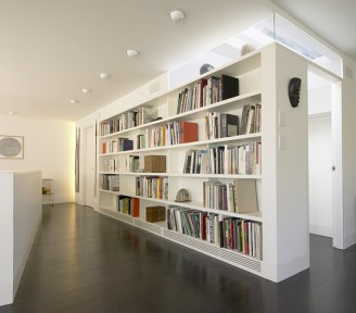 incredible-house-design-johnston-marklee-la-18