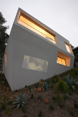 incredible-house-design-johnston-marklee-la-2