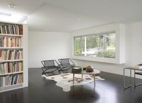 incredible-house-design-johnston-marklee-la-20