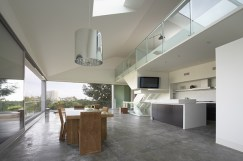 incredible-house-design-johnston-marklee-la-9