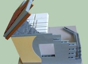 Photo of ProKoncept házak egymillió hatszázezer forint kedvezménnyel (100nm-es ház esetén)