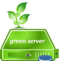 Photo of Zöld Energia működteti a szerverünket