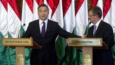Photo of SZOCPOL 2012 – új felvonás