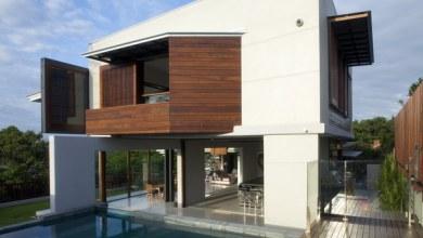 Photo of Patane Rezidencia Ausztráliában