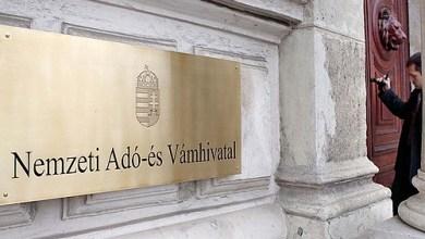 Photo of Adóamnesztia Magyarországon a végtörlesztőknek