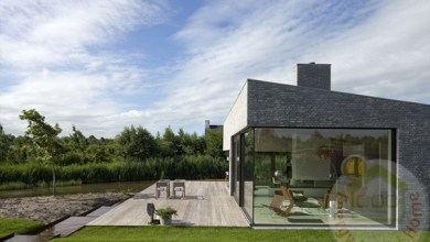 Photo of Nordic Villa