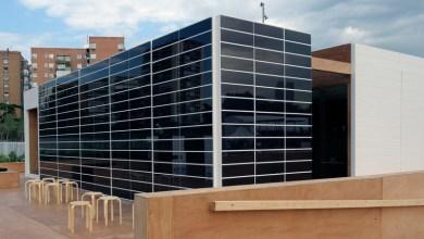 Photo of Zéro Energia ház 26 millió forintért