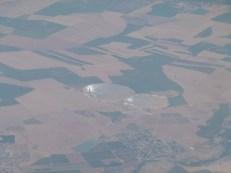 a világ legnagyobb naperőműve4