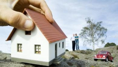 Photo of Eszközkezelő az idén 3 milliárdért vehet lakás