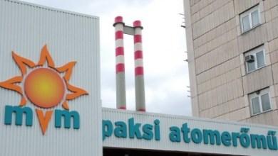 Photo of A paksi atomerőmű bővítési költségéből az összes lakás szigetelését meg lehetne oldani