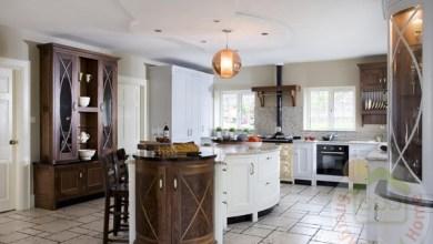 Photo of Természetes, személyre szabott konyha