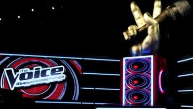 Photo of The Voice – Magyarország hangja