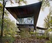Energy Friend Home könnyűszerkezetes házak13
