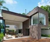 Energy Friend Home könnyűszerkezetes házak21