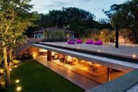 Energy Friend Home könnyűszerkezetes házak35