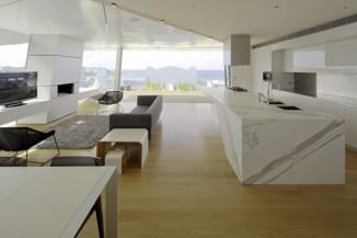 Energy Friend Home könnyűszerkezetes házak45