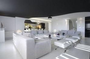 Energy Friend Home könnyűszerkezetes házak55