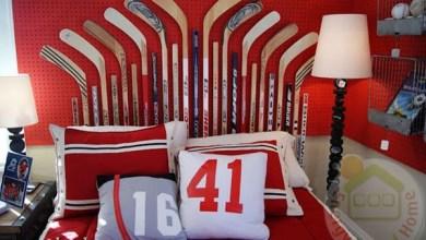 Photo of 35 nagyszerű hálószoba design-ötlet