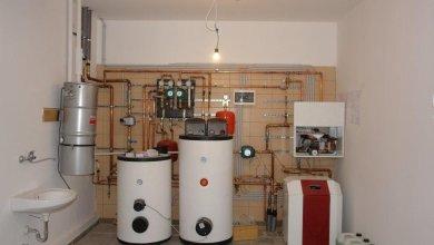 Photo of 15. 000 KW ingyen áram a kp.hu-tól ajándékba