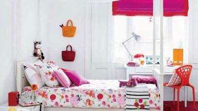 Photo of Tini és gyermekszobák bemutatása (65 szobafotó)